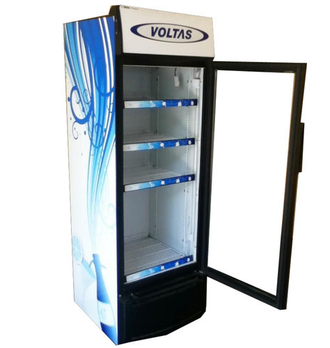 Voltas Bottle Coolers At Rs 23000 Piece Voltas Drinking