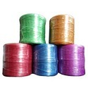 Packing PP Twine