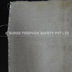 Insulation Fiberglass Cloth