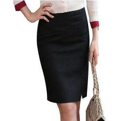 Formal Skirt - Suppliers & Manufacturers in India