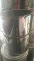 SS Kitchenware