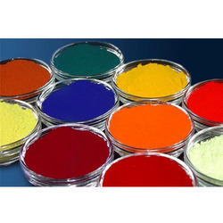 Garment Dyeing Chemicals