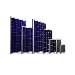 Wolt Solar PV Module