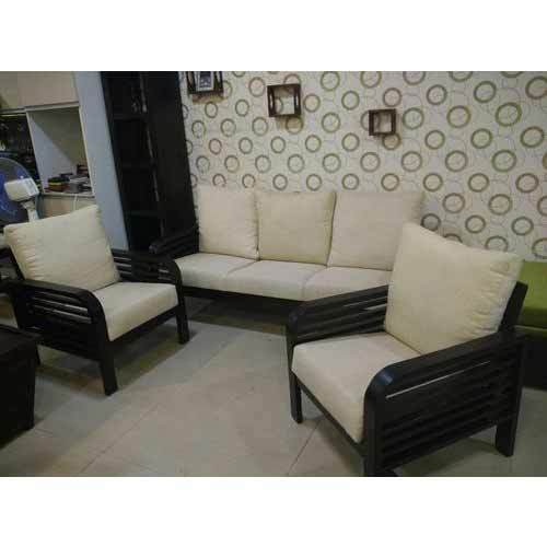 Suryarathi Furniture Works Manufacturer Of Sofa Set