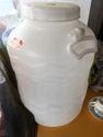 20 Liter Bottles