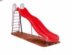 Ftp Slide