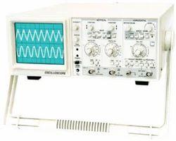 CRO Oscilloscope