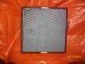 Micro V Dry Air Filter