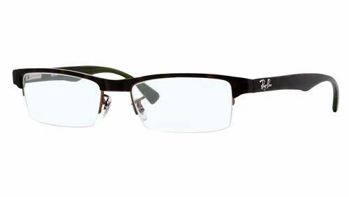 Ray Ban RB7012 Optical Frame, Chashma Frame, Chashme Ke Frame ...