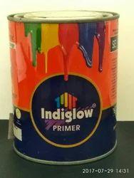 Indiglow Metal Primer Red Oxide