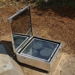 Solar Cookers In Jaipur सोलर कुकर जयपुर Rajasthan