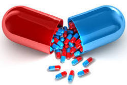 Pharmaceutical Distributors - PCD Distributions of Pharma