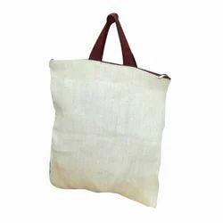 Jute Food Grain Bags