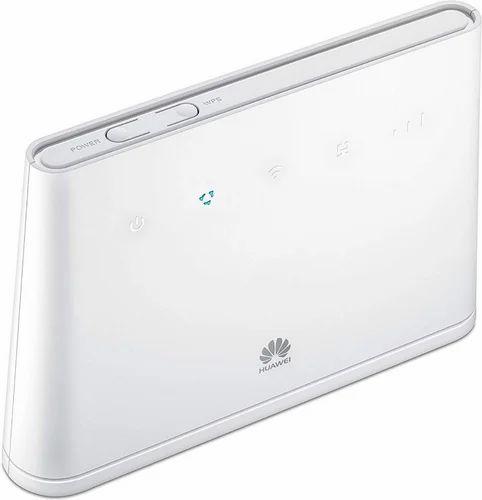Huawei B310 Unlocked 4g Lte Wifi Router Modem Hotspot Home Wifi 4g Cpe