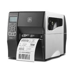 Zebra Kisok Printers