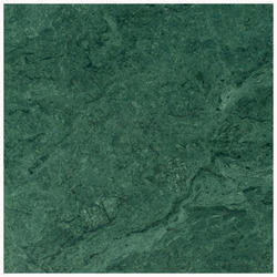 Indian Green Granite Stone