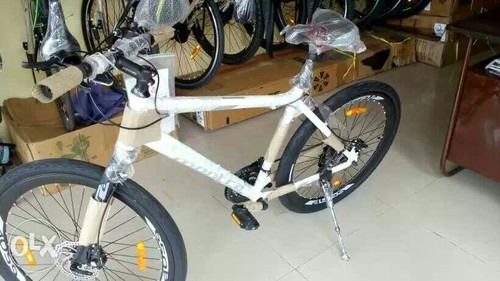 Montra Bicycle Bicycle Models