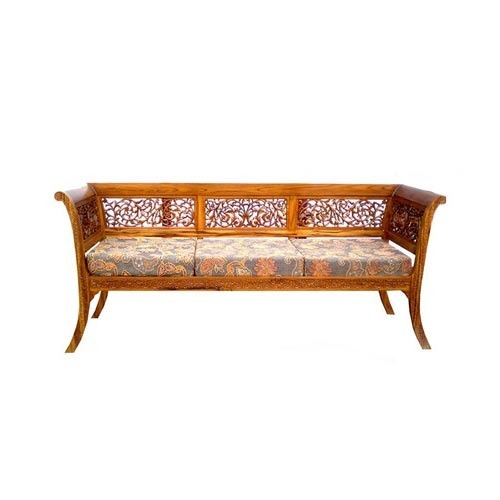 antique wooden carved sofa at rs 25000 piece carving wooden sofa rh indiamart com carved wooden sofa sets in coimbatore carved wood sofa antique
