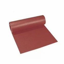 PVC Yoga Mat