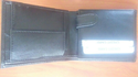 Smooth Wallet