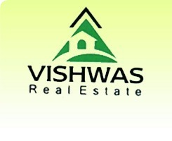 Buy Residential Land for Sales
