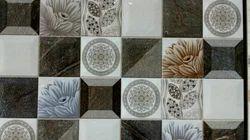 Siya Ram Ceramic Marble Wall Tiles, For Flooring, Size: 18 X 12 Inch