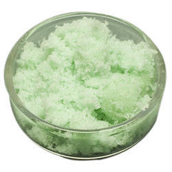 Zinc Sulphate (HeptaHydrate 21% )