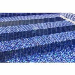 Swimming Pool Tile - Wholesaler & Wholesale Dealers in India