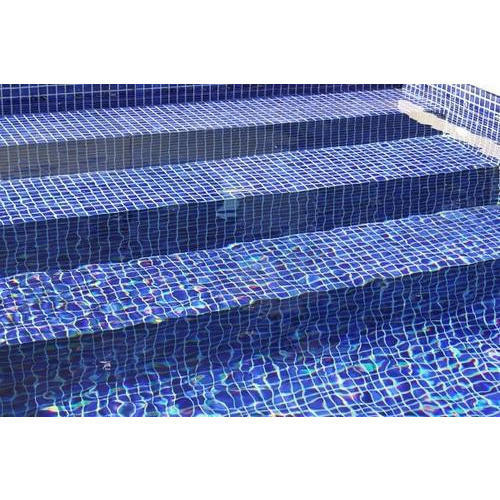Swimming Pool Mosaic Tiles At Rs 50 Square Feet
