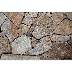 Rms Stonex Natural Stone, 18-20 mm