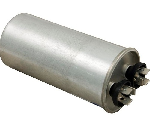 Raj 4 Mm Capacitor 70 MFD
