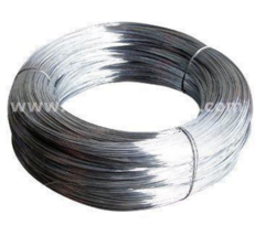 Aluminum Wires In Chandigarh