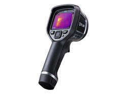 Thermal Imaging Camera EXX Series