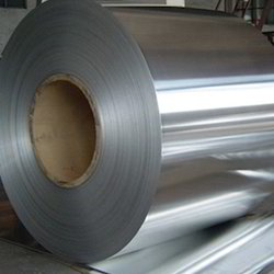 Jindal Stainless Steel SS Coil 409