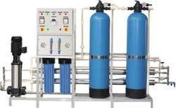 500 LPH RO Water Purifiers