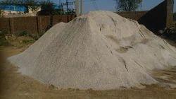 Stone Dust