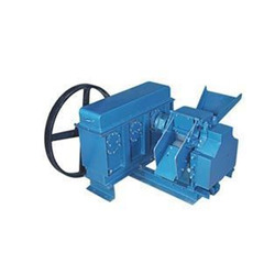 5 HP Sugarcane Crusher