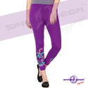 Women's Four Way Leggings