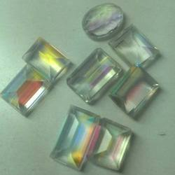 Synthetic Opal Stone