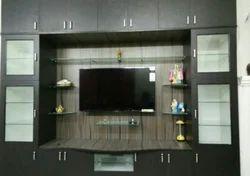 Tv Cabinet In Madurai Tamil Nadu Get Latest Price From