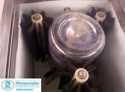 20L Jar Washing Machine