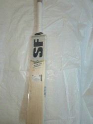 STANFORD English Willow Cricket Bat