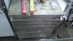 Stainless Steel Tandoori Roti Maker