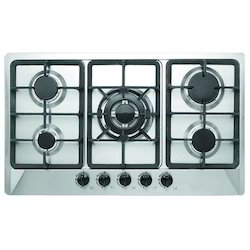 Domestic Gas Hobs