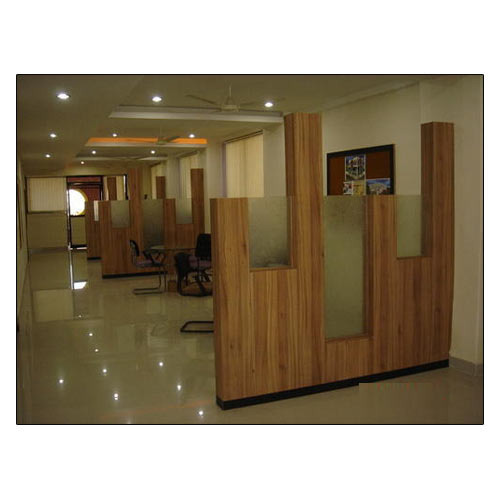 Interior Decoration Service Bungalow Interior Decoration Service