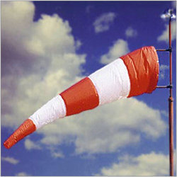 Windsock Polyester 2-8