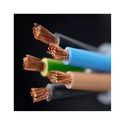 Copper Flexible Cables