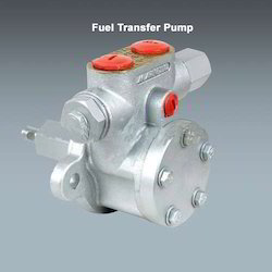LDO Pump