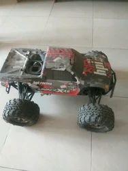 HPI Racing Car Toy