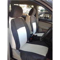 Towel Car Seat Covers Towel Seat Covers Suppliers